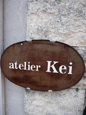 Kei1_2