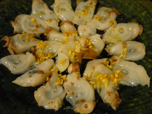 Kitafood1