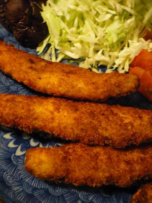 Kitafood2