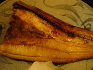 Kitafood3