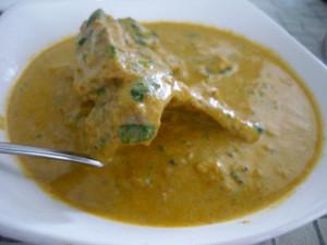 Food1kerara