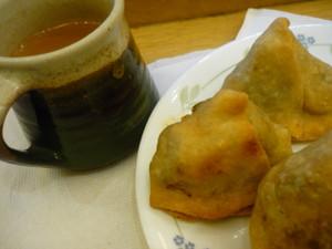 Foodsamosa1