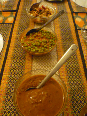 Fooddinswa