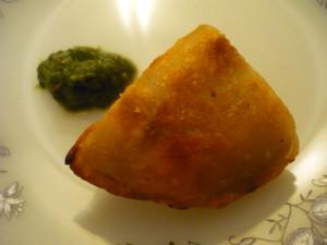 Foodsnaswati1