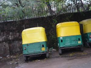 Delhi2a