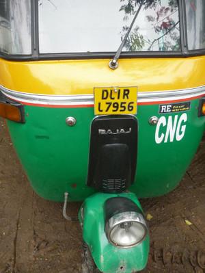Delhi2b