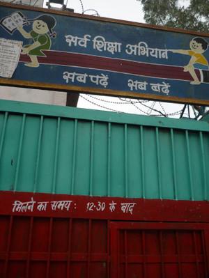 Delhi3a