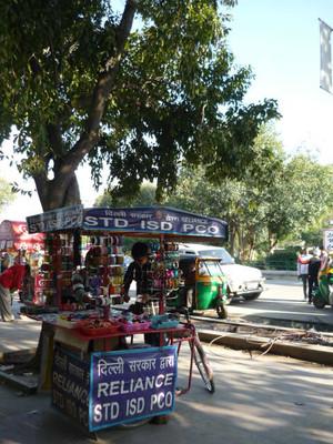 Delhistar3