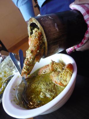 Foodk5d