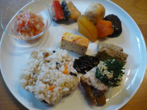 014lunch_2