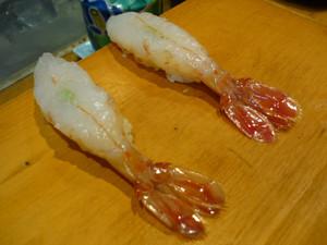 Sushi3blog