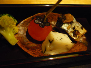 Food1a_2