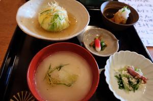 Yusan1blog
