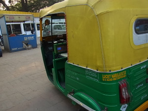 Delhicar1