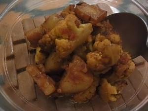 Delhifood1