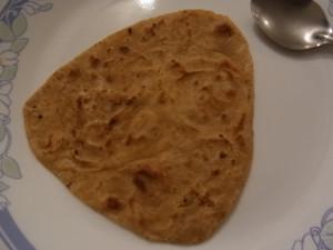 Delhifood2