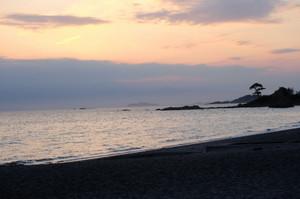 Sea1blog
