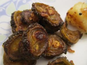 Foodgoya