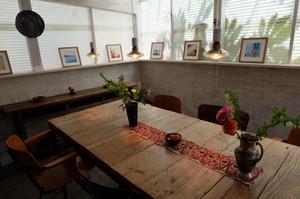 Cafe3blog