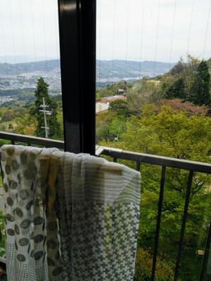 Naka2blog