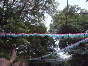 Delhi2blog