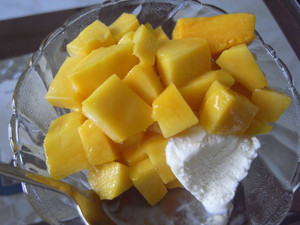 Food3blog