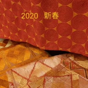 2020a